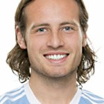 Soccer Star Mix Diskerud Joins Nothing But Nets Campaign