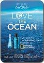 Davidoff Love The Ocean