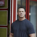 John Cena Stars In Love Has No Labels Video - We Are America