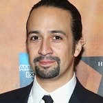 Lin-Manuel Miranda Joins RiseUp AS ONE