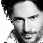 Joe Manganiello: Profile
