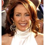 Patricia Heaton: Profile