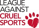 League Against Cruel Sports