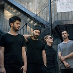 X Ambassadors Release Video Tribute To Wounded Veterans
