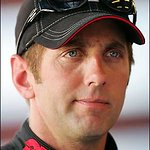 Greg Biffle: Profile