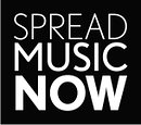 Spread Music Now