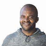 Sal Masekela