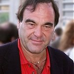 Oliver Stone To Be Honored By Tisch School Of The Arts