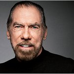 John Paul DeJoria: Profile