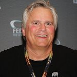 Richard Dean Anderson: Profile