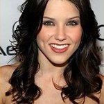 Photo: Sophia Bush