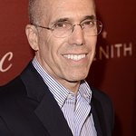 SAG-AFTRA Foundation To Honor Jeffrey Katzenberg, Spike Lee, Harrison Ford, Lady Gaga