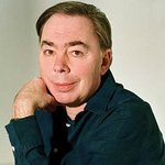 Andrew Lloyd Webber Foundation Donates To Nordoff Robbins