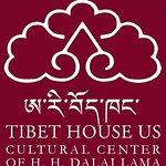 Photo: Tibet House US