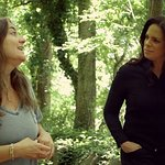 Innovations In Care With Soledad O'Brien Premieres On WebMD