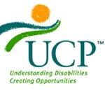 United Cerebral Palsy: Profile