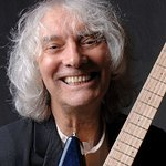 Albert Lee: Profile