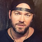 UV Vodka And Lee Brice Team Up To Help U.S. Military Veterans Find Work