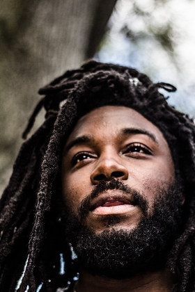 First Book and Simon & Schuster Children's Publishing to Donate 20,000 Jason Reynolds' Books to Children in Need