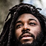 20,000 Jason Reynolds' Books Donated To Children In Need