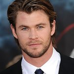 Chris Hemsworth: Profile
