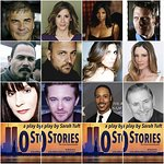 River Street Theater Company Presents 110 Stories