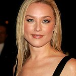 Elisabeth Rohm Announces Exciting Therafit Footwear/Red Cross Initiative