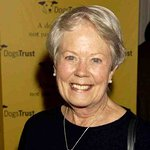 Annette Crosbie: Profile