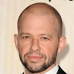 Jon Cryer: Profile