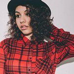 Alessia Cara Teams With I AM THAT GIRL For Empowerment Campaign