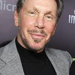 Larry Ellison: Profile