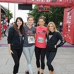 5th Annual RUN 10 FEED 10 Nationwide Charity Race Series