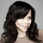 Rosie Perez: Profile