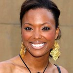 Aisha Tyler To Host Gracie Awards Gala
