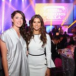 The NASCAR Foundation's Inaugural Honors Gala Raises $1.6 Million