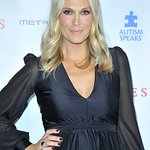 Celebs Hit The Runway For Autism Speaks