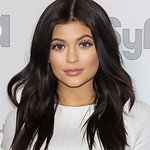 Kylie Jenner to Sponsor and Build a Habitat for Humanity Home in Los Angeles