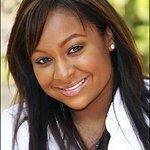 Raven Symone To Speak At Teen Summit