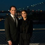 Stars Help Raise Funds For Brooklyn Bridge Park Conservancy