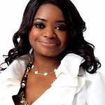 Octavia Spencer To Receive Inspiration Award at GLSEN Respect Awards - Los Angeles