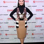 Staples And Katy Perry Bring Learning To Life For Thousands Of Students Nationwide