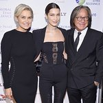 Global Lyme Alliance Hosts 2nd Annual New York Gala