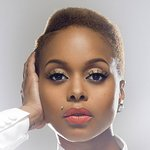 Chrisette Michele: Profile