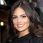 Photo: Ximena Navarrete
