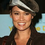 Tia Carrere Lends Her Voice to Filipino Cleft Documentary‏