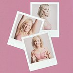 Chelsea Handler Joins Stella McCartney Breast Cancer Campaign