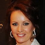 Sheena Easton Headlines Concert for Survivors of Traumatic Brain Injury