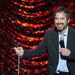 Mark Hamill Attends International Myeloma Foundation Comedy Celebration Hosted By Ray Romano