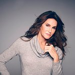 Caitlyn Jenner Attends Fundraiser for CHLA