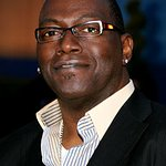 Randy Jackson: Profile
